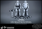 Hot Toys STORMTROOPERS Episode VII 12