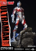 Prime 1 ULTRAMAN Statue