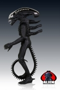 Gentle Giant ALIEN Jumbo FIGURE 60 cm.!!!