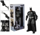 Neca BATMAN ARKHAM ORIGINS 1/4 Action Figure 18