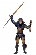 Neca CITY HUNTER Predator 2 VIDEO GAME Action Figure