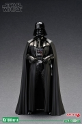 Kotobukiya DARTH VADER Artfx+ STAR WARS Episode V