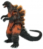 Neca BURNING GODZILLA Classic ACTION FIGURE 30 cm.