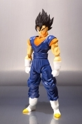 Figuarts VEGETTO Dragon Ball BANDAI Figure