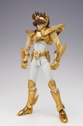 EX PEGASUS NEW BRONZE Myth Cloth SAINT SEIYA Bandai