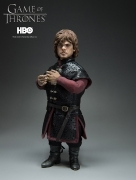 ThreeZero TYRION Game Of Thrones 1/6 FIGURE