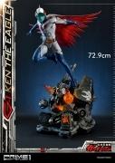 Prime 1 GATCHAMAN G-1 KEN The Eagle STATUE