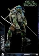 ThreeZero Turtles LEONARDO 1/6 FIGURE Teenage Mutant Ninja