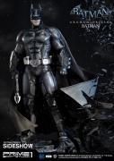 Prime 1 BATMAN ARKHAM ORIGINS Dc STATUE sideshow