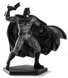 Iron Studios BATMAN Suicide Squad 1/10 DC Statue