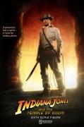 INDIANA JONES 12