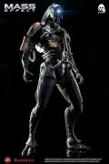 ThreeZero LEGION Mass Effect 3 FIGURE 12