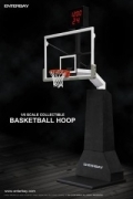 Enterbay HOOP 1/6 Basketball NBA Jordan