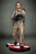 Hollywood Collectibles PETER VENKMAN Ghostbusters 1/4 STATUE