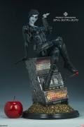 Sideshow DOMINO Premium Format X-MEN Marvel 1/4 Statue