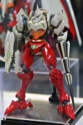 DINO GETTER 2 Sentinel METAMOR FORCE Chogokin