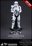 Hot Toys SQUAD LEADER Stormtrooper EXCLUSIVE 12
