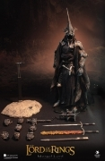 Asmus Toys MORGUL Lord of The Rings DOLL