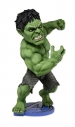 Neca HULK Head Knockers AVENGERS