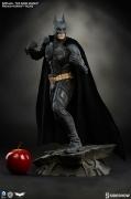 Sideshow BATMAN THE DARK KNIGHT Premium Format 1/4 STATUE