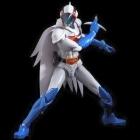 Sentinel KEN Gatchaman L'Aquila FIGHTINGEAR Tatsunoko