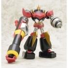 Evoluton Toy DAI-GUARD Dynamite Action 24 Daiguard