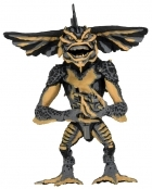 Neca MOHAWK Gremlins CLASSIC VIDEO GAME Action Figure