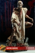 Sideshow The DEAD Undiyng CARCASS Premium Format EXCLUSIVE