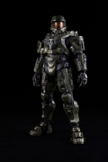ThreeA MASTER CHIEF Halo 4 FIGURE 1/6