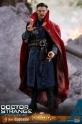 Hot Toys DOCTOR STRANGE Avengers Infinity War 1/6 FIGURE