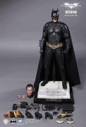Hot Toys BATMAN 12