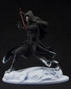 Artfx KYLO REN Star Wars KOTOBUKIYA 1/6 Statue