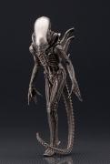 Artfx+ BIG CHAP Alien Xenomorph KOTOBUKIYA Statue