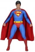 Neca SUPERMAN Reeve 18