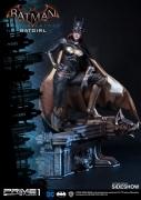 Prime1 BATGIRL Batman Arkham Knight STATUE