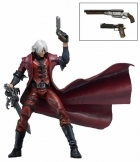 Neca ULTIMATE DANTE Devil May Cry ACTION FIGURE