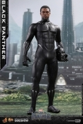 Hot Toys BLACK PANTHER 12