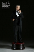Sideshow IL PADRINO Premium Format 1/4 The Godfather