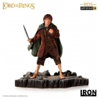 Iron Studios FRODO Lord of The Rings BDS 1/10 Art Statue