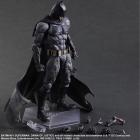 P.A.K. BATMAN vs SUPERMAN Square Enix FIGURE