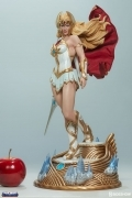 Sideshow SHE-RA Masters of The Universe STATUE