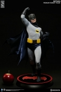 Sideshow BATMAN 1966 Premium Format ADAM WEST 1/4 Statue