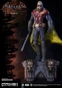 Prime 1 ROBIN Arkham Knight BATMAN 1/3 Museum STATUE
