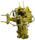 Neca POWER LOADER Alien DELUXE VEHICLE