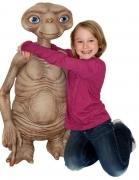 Neca E.T. Stunt Puppet LIFE SIZE Prop REPLICA et 90 cm.!!!