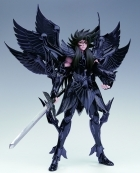 Myth Cloth HADES OCE Original Color SAINT SEIYA Bandai