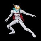 Sentinel KYASHAN Fighting Gear TATSUNOKO Figure