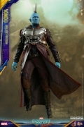Hot Toys YONDU DELUXE Guardians of The Galaxy 2 DLX 1/6 FIGURE