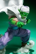 Bandai PICCOLO Figuarts Zero DRAGON BALL Junior