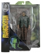 Diamond FRANKENSTEIN Figure HORROR Monster